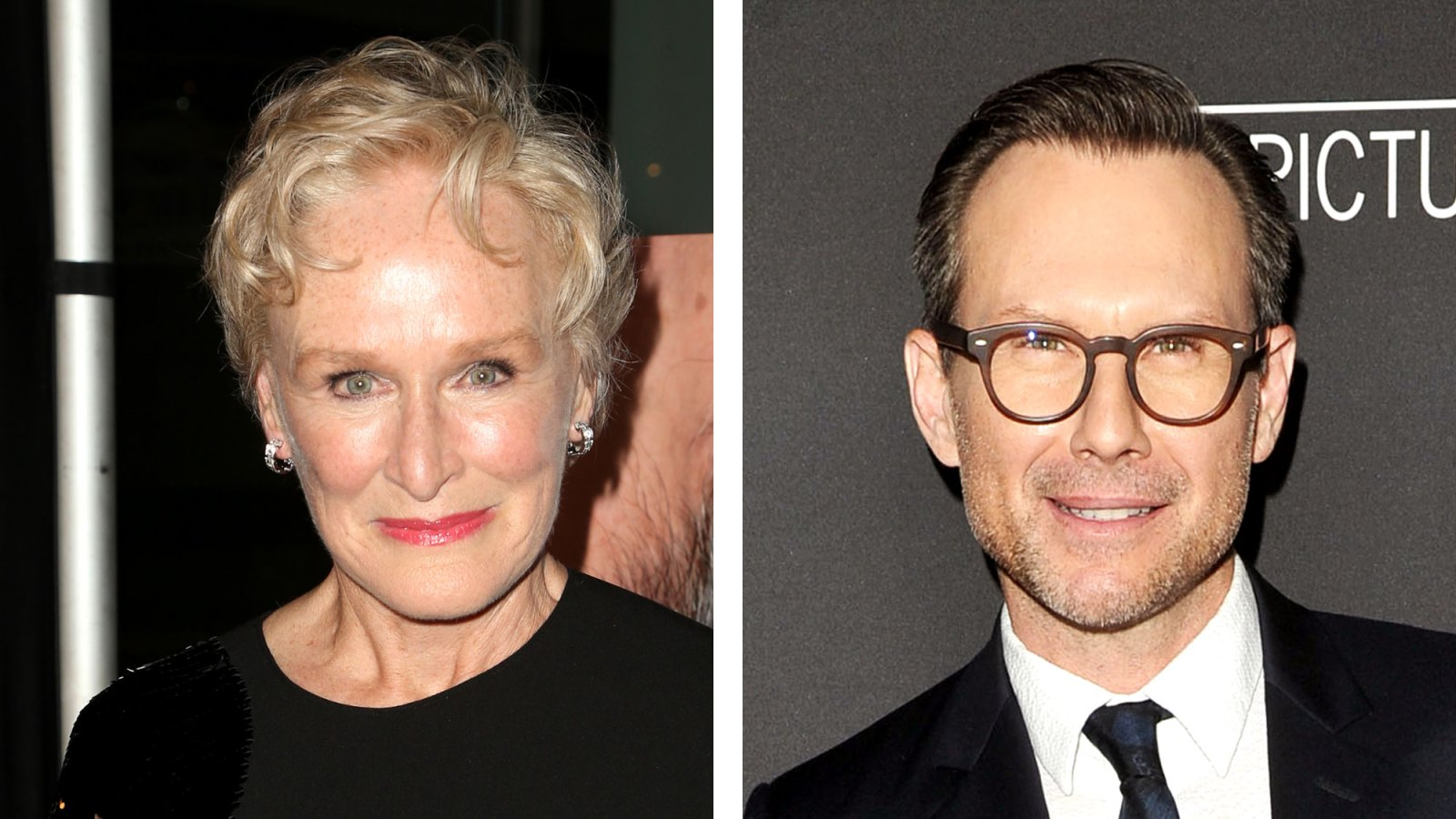 Glenn Close Went On A Journey To Get Into Character For The Wife