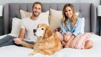 Kaitlyn Bristowe Shawn Booth ReVamped Home