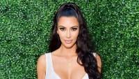 Kim Kardashian Instagram Video Chicago