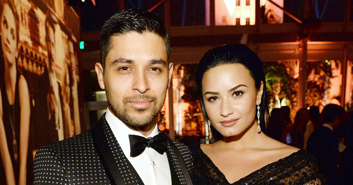 Demi Lovato Dating 2013 ernsthafte Dating App