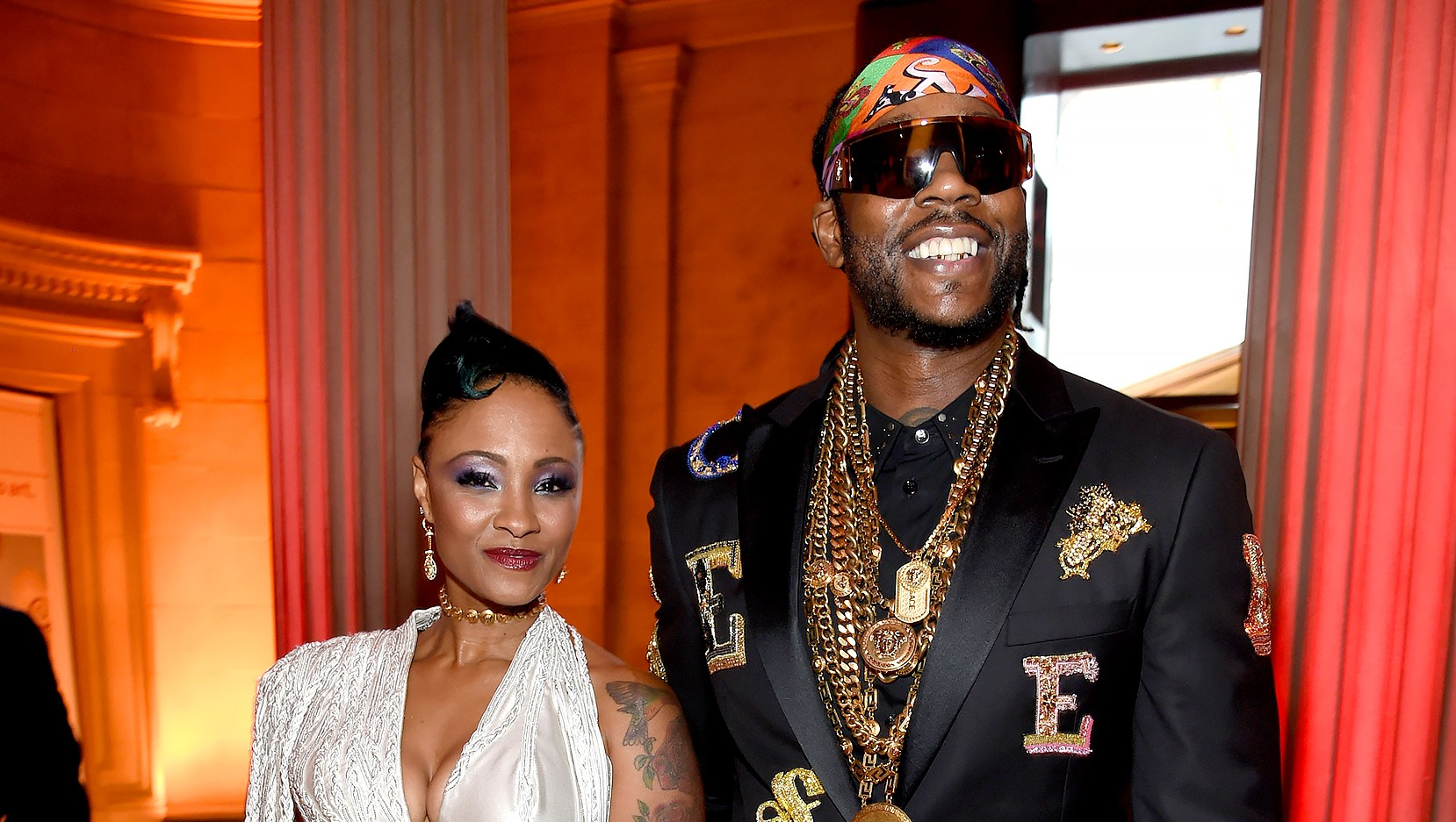 2-Chainz-Marries-Kesha-Ward