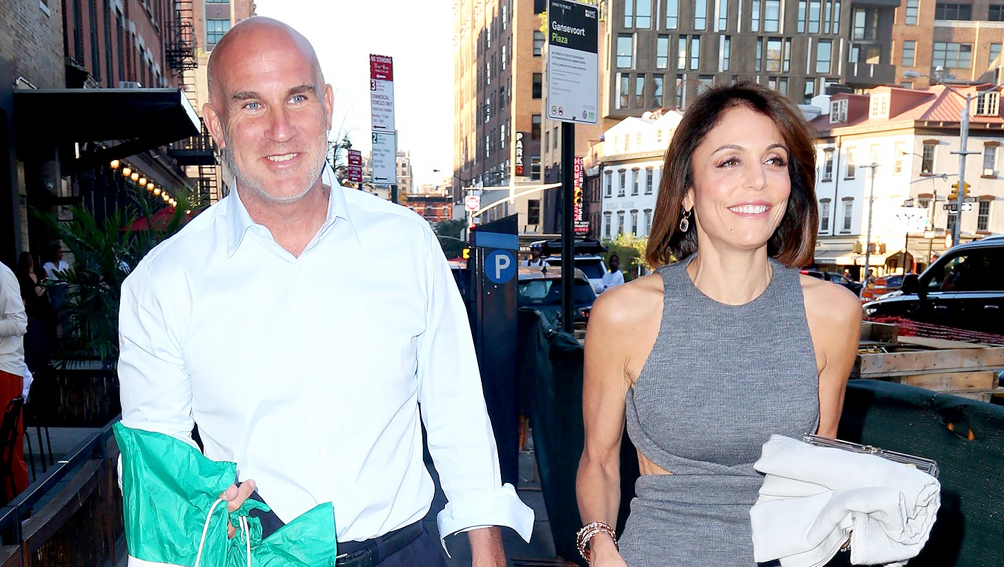 Bethenny-Frankel-Dennis-Shields-death