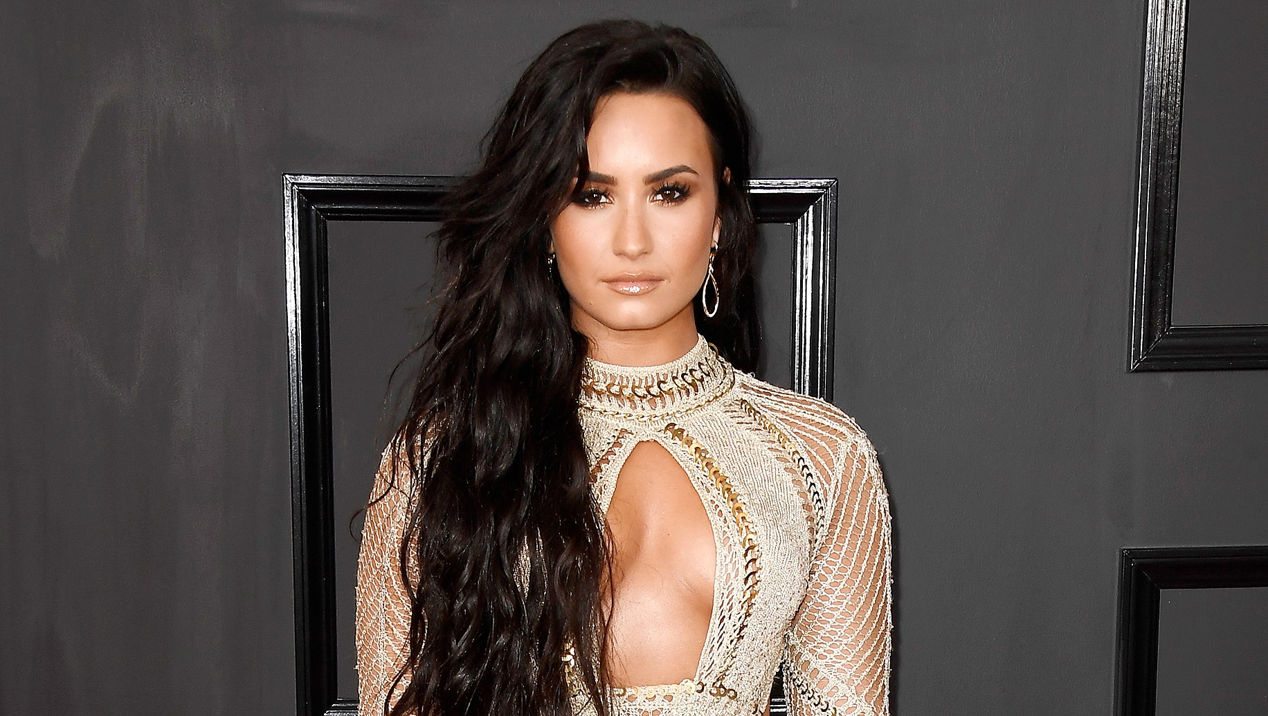 Demi Lovato Cancels Mexican South American Tour Dates After Overdose