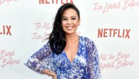 Janel-Parrish-talks-fiance