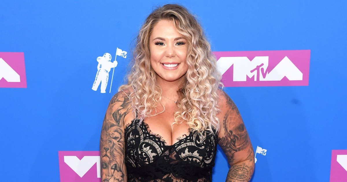 Kailyn Lowry Details Teen Mom 2 Reunion Fight With -2013