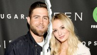 Lauren-Bushnell-and-Devin-Antin-split