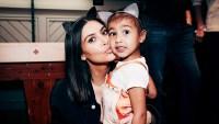 North-West-Asks-Mom-Kim-Kardashian