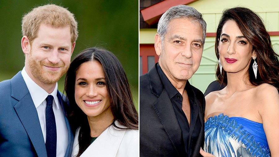 Prince-Harry-Meghan-Markle-Clooneys-Italy-2