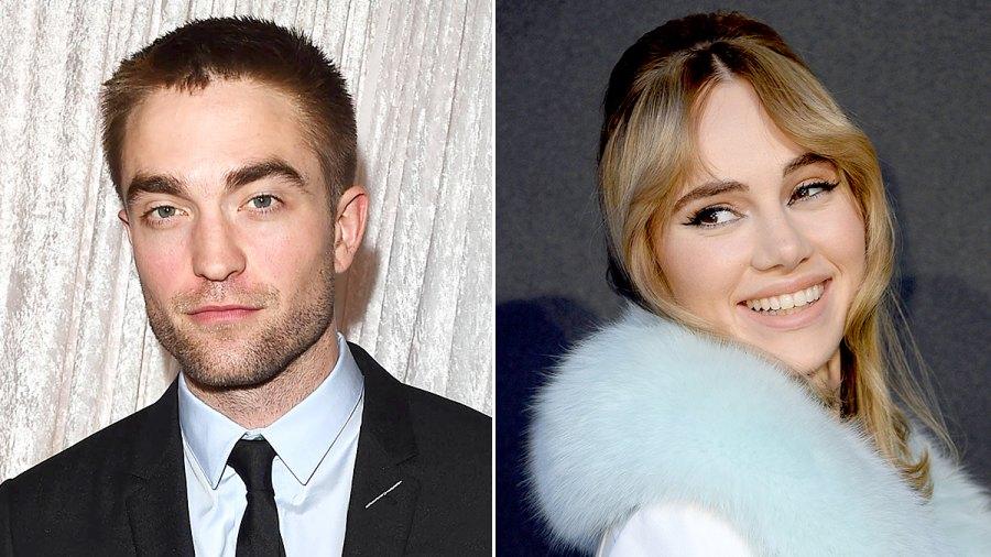 Robert-Pattinson-and-Suki-Waterhouse-dating