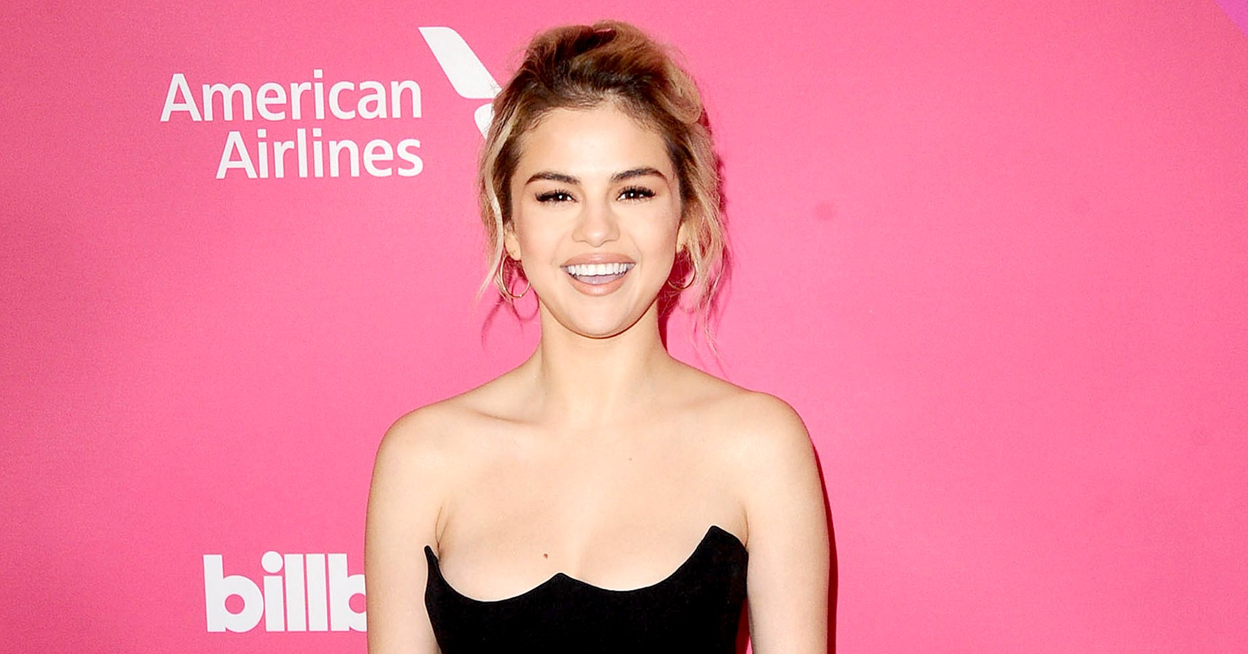 How Selena Gomez and Emma Roberts Stay Fit Using Infrared Saunas