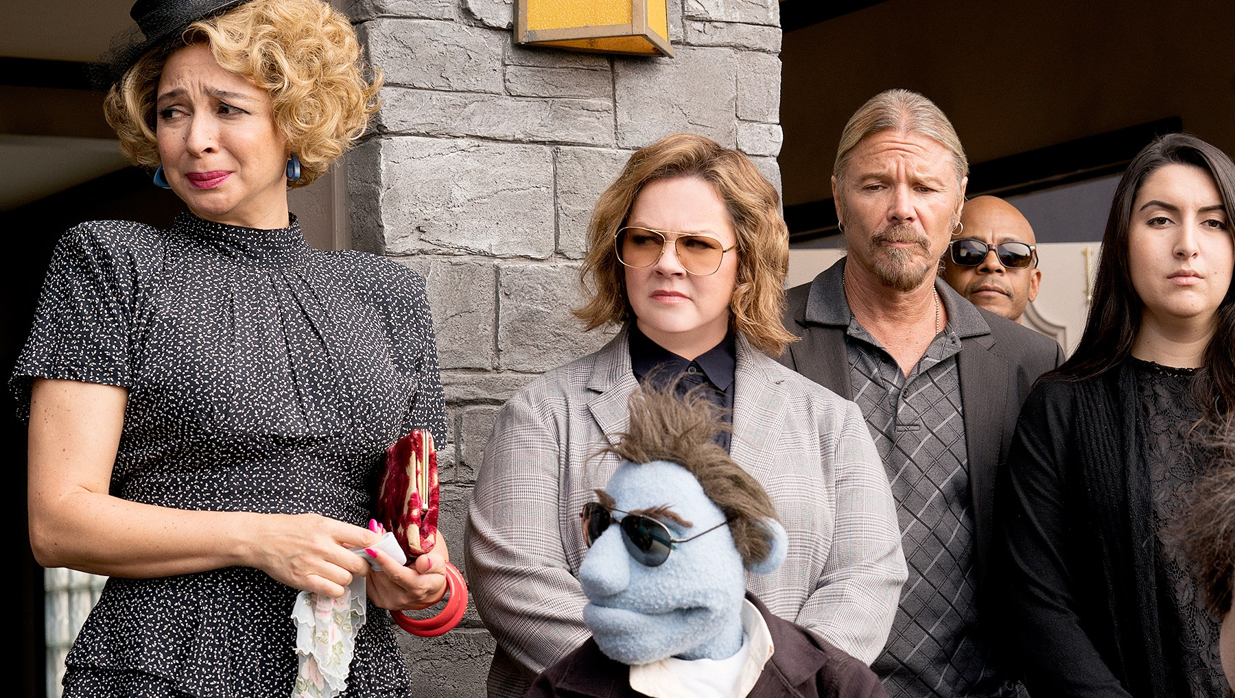 The-Happytime-Murders-Melissa-Mccarthy