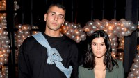 Younes-Bendjima-and-Kourtney-Kardashian-split