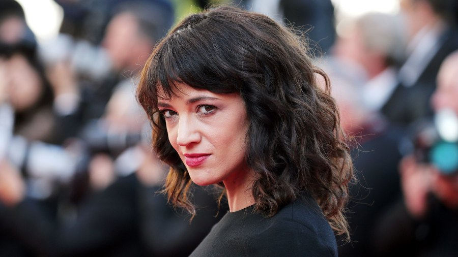asian argento pay off claims anthony bourdain