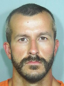 Chris Watts Cheating On Pregnant Wife Shanann Watts