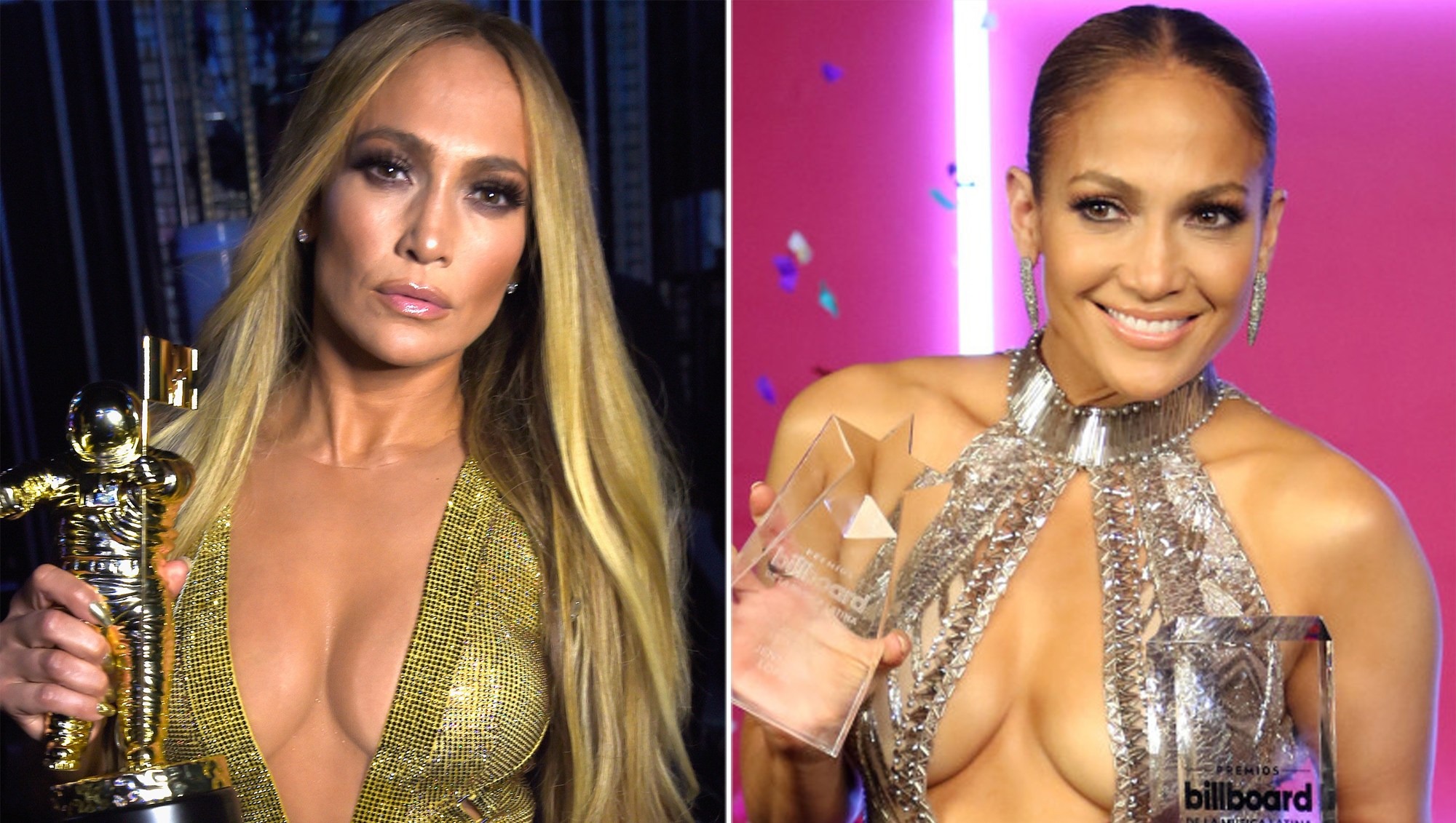 jennifer lopez abs main