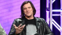 Jim Carrey Says His Plan 'Was to Destroy' Hollywood
