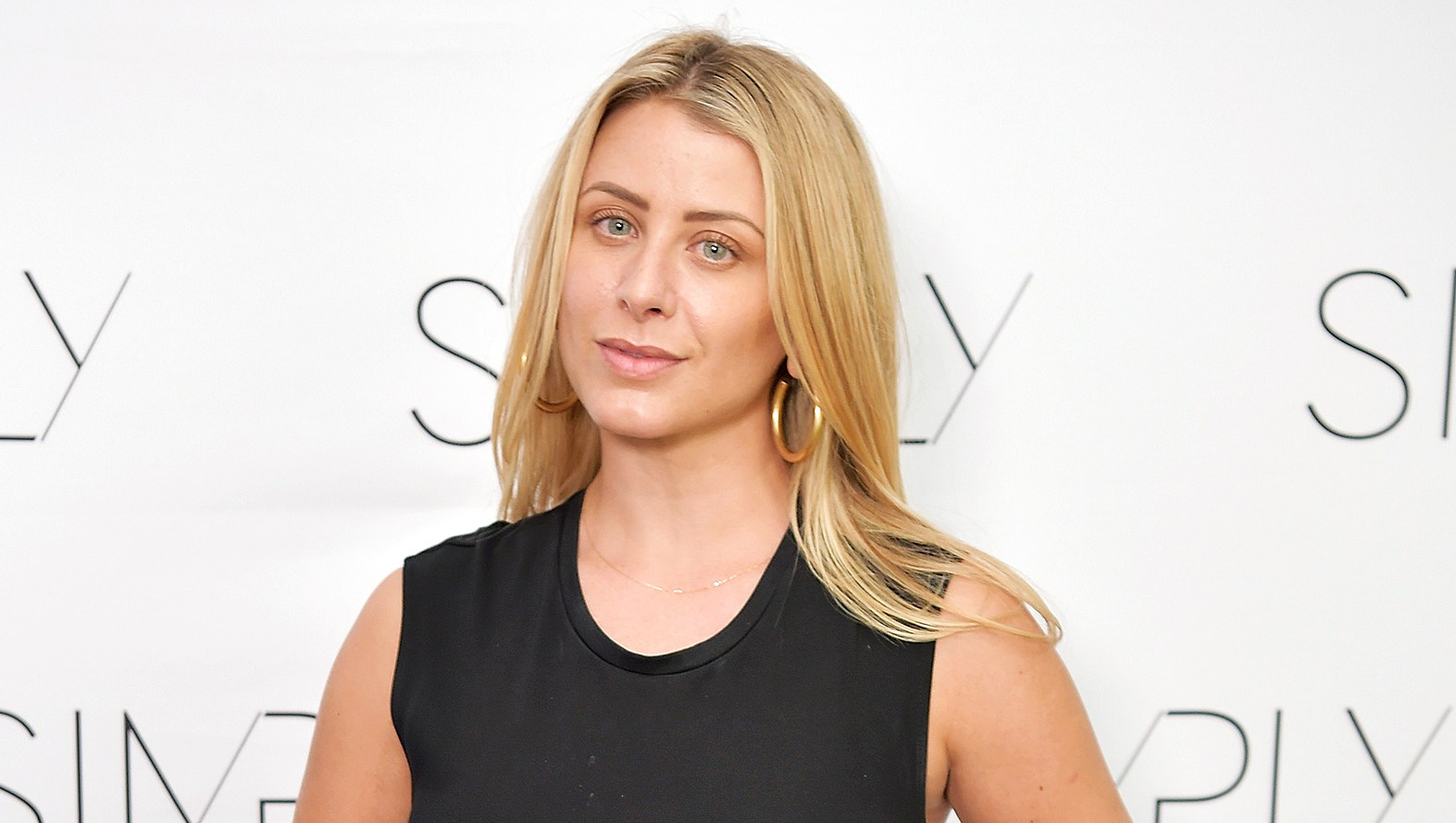 Lo Bosworth Reality Tv Drama