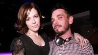 many moore remembers ex dj am 9th anniversary death
