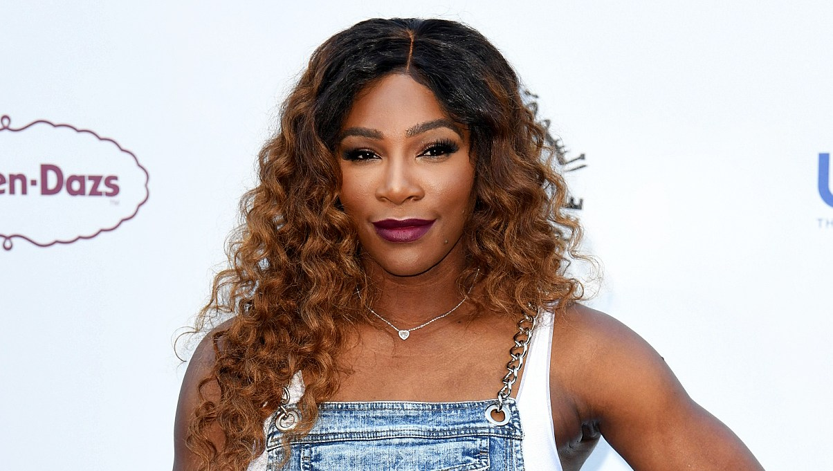 serena-williams-felt-like-a-bad-mom