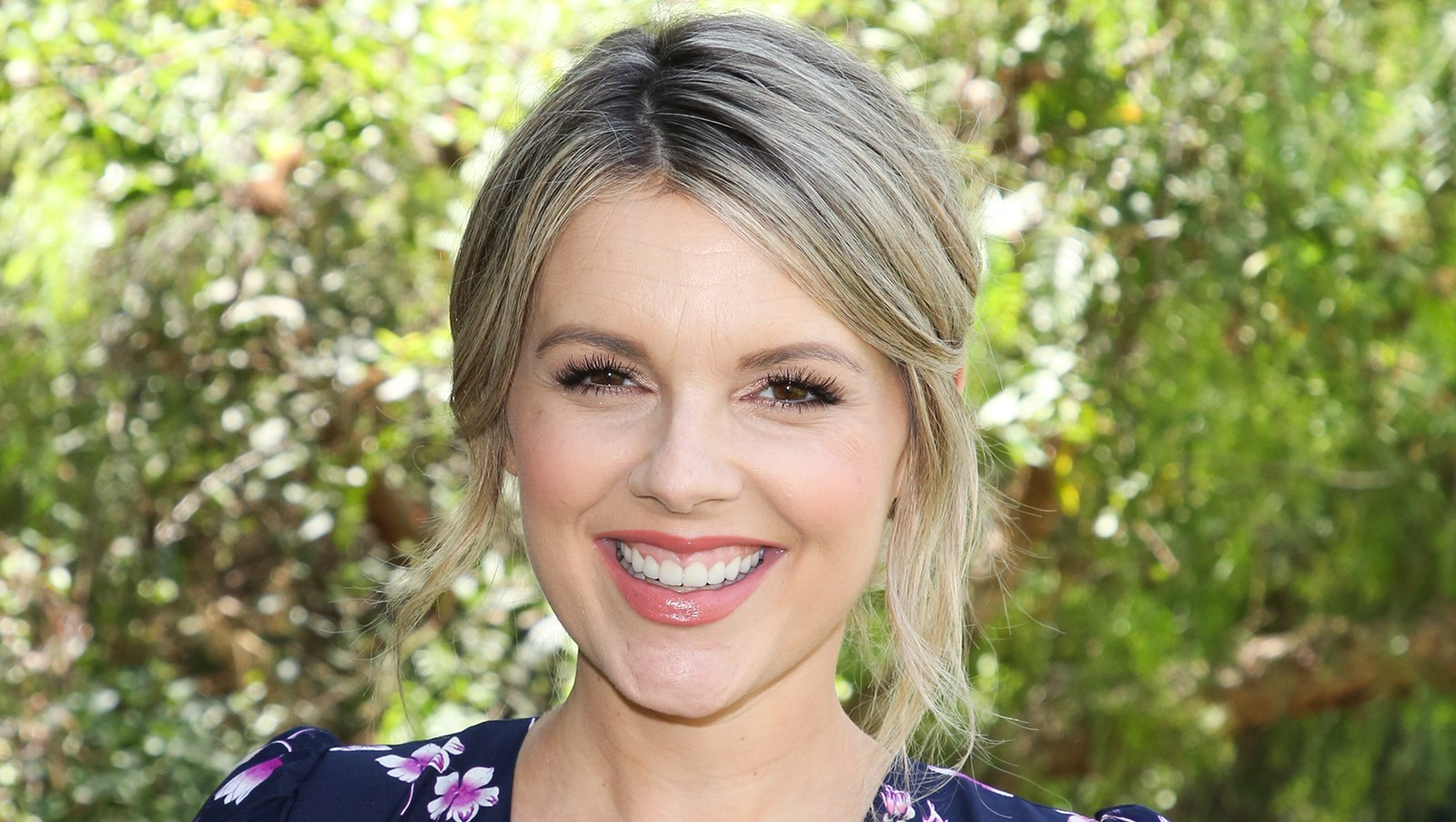 Ali Fedotowsky Just Made a very Honest Confession so Cue the Backlash