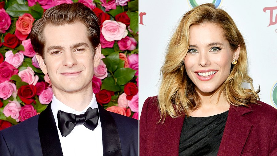 Andrew-Garfield-Is-Dating-Susie-Abromeit