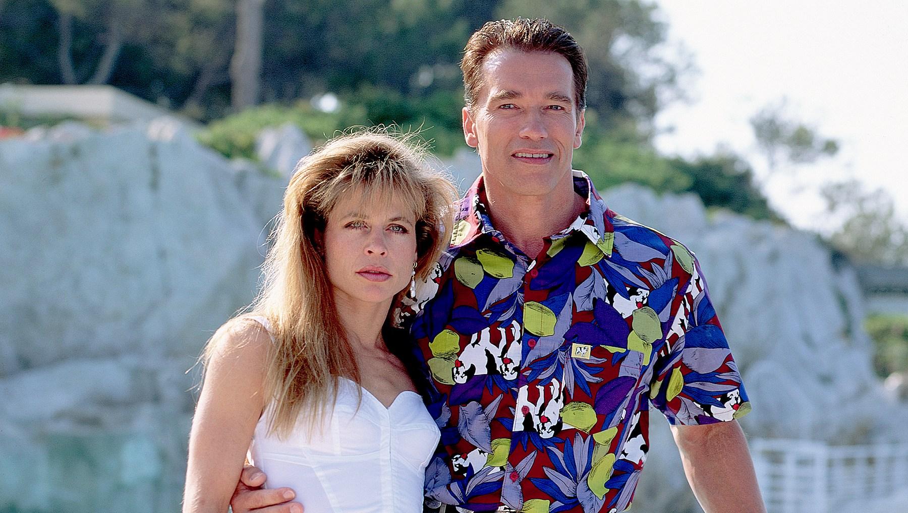 Arnold-Schwarzenegger-Linda-Hamilton-Terminator