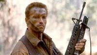 Arnold-Schwarzenegger-Predator-cameo