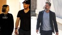 Inside Chris Pratt and Katherine Schwarzenegger's Date Night With Mark Ruffalo as Third Wheel