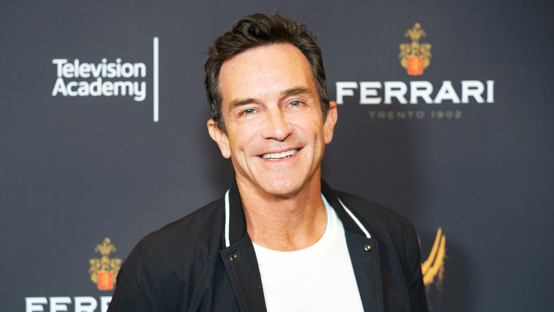 Jeff Probst Explains Why 'Survivor' Will 'Never' Have an All-Winners Season