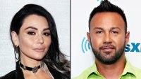 Jenni Farley Files for Divorce from Roger Mathews