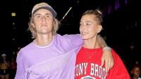 Justin-Bieber-Hailey-Baldwin