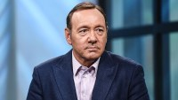 Kevin Spacey, Sexual Assault