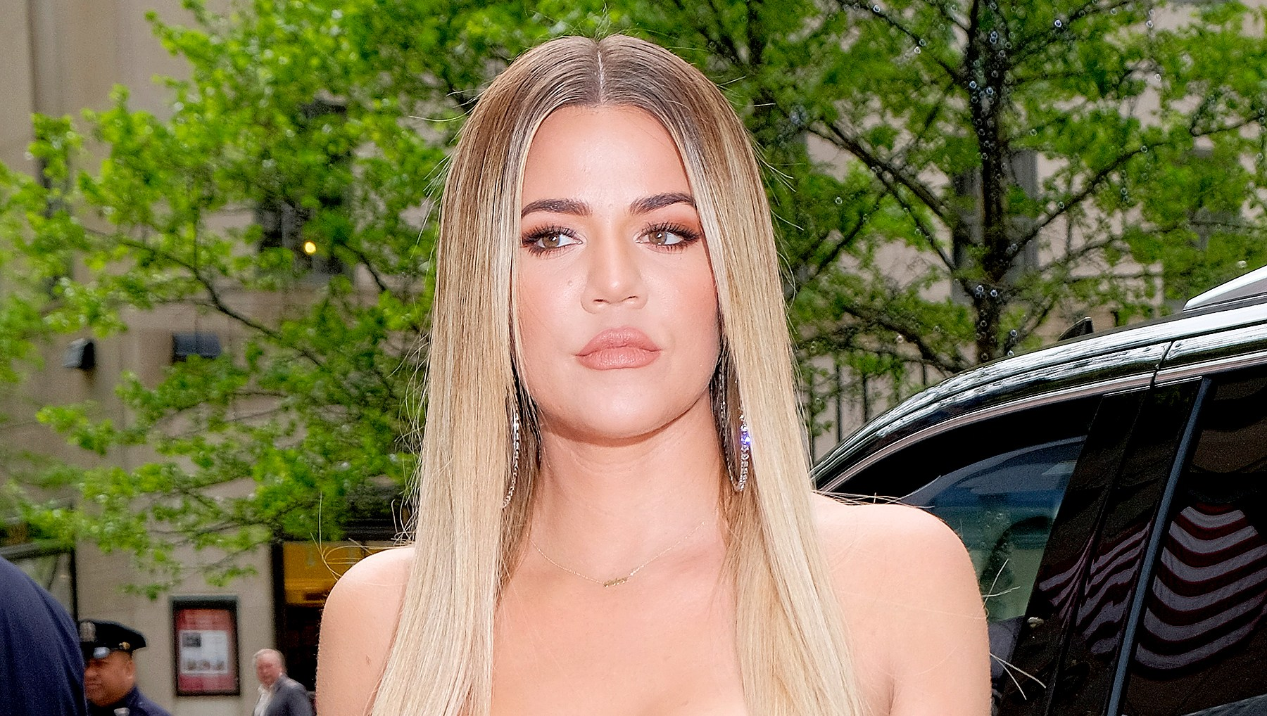 Khloe-Kardashian-True-skin-color