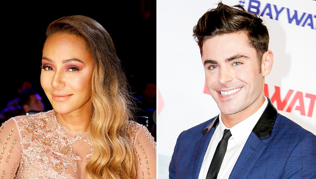 Mel-B-Once-Hooked-Up-With-Zac-Efron