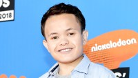 Sam-Humphrey-surgery
