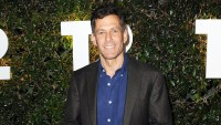 Strauss Zelnick Becoming Ageless