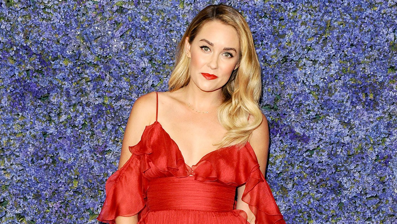 The Reason Lauren Conrad Has Not Traveled With Her Son in a Bit