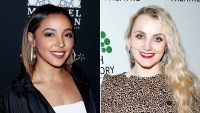 Tinashe-and-Evanna-Lynch-DWTS