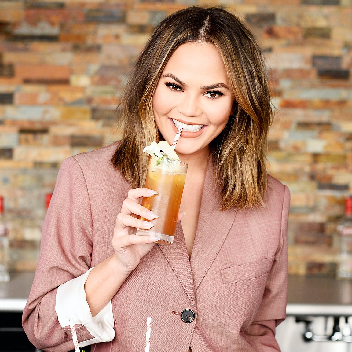Chrissy Teigen Best Food Tweets