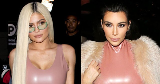 Who Wore It Best: Celebrities Face off in the Same Outfits.jpg