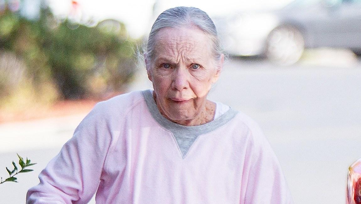 Elizabeth Smart Kidnapper Wanda Barzee Police Called After Release