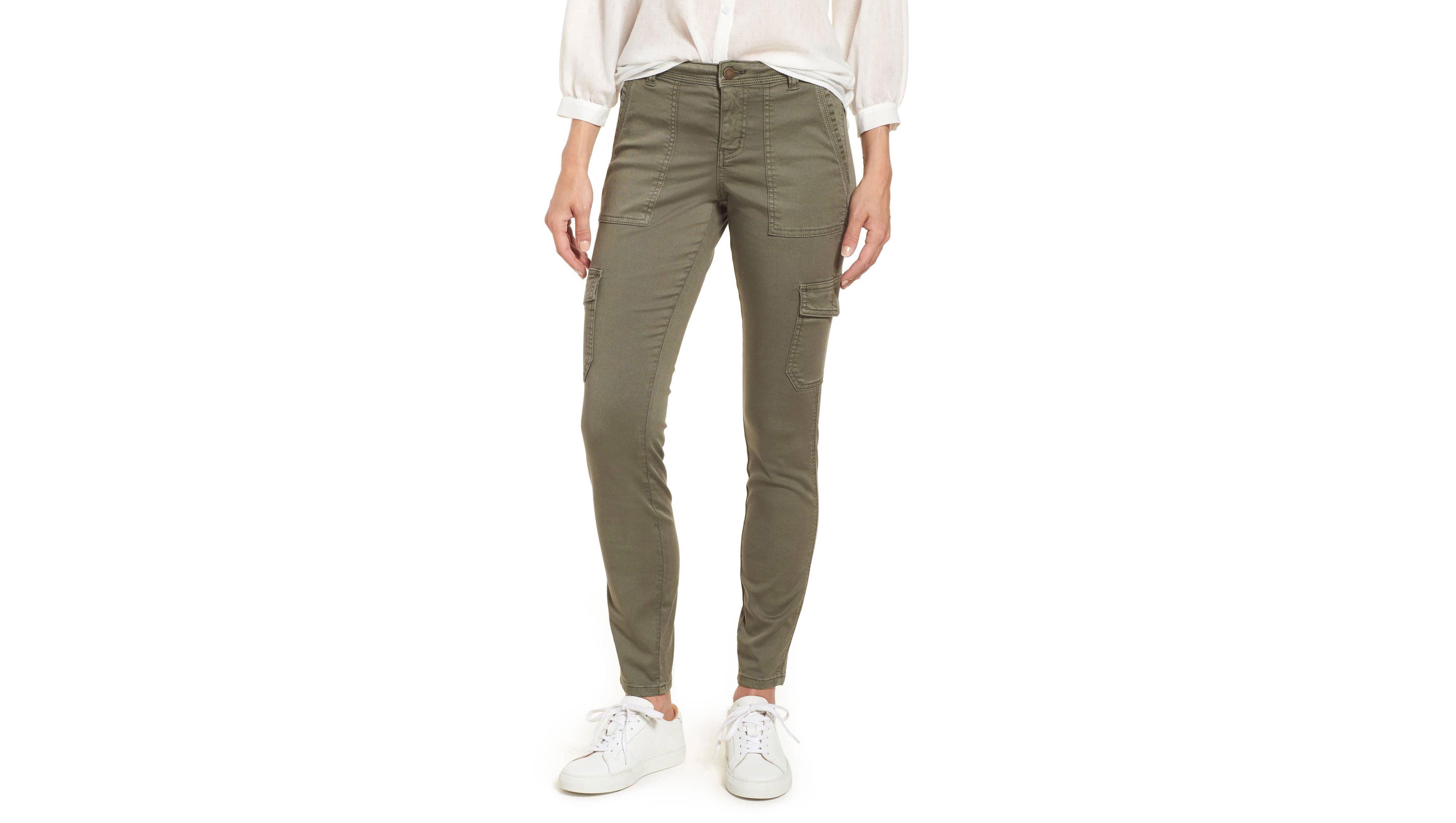 Caslon-Utility-Pants