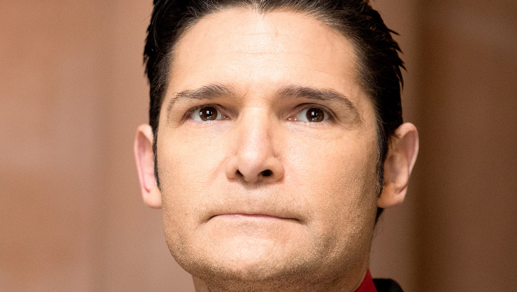 Corey-Feldman-Reveals-the-Title-of-His-Long-Awaited-Documentary