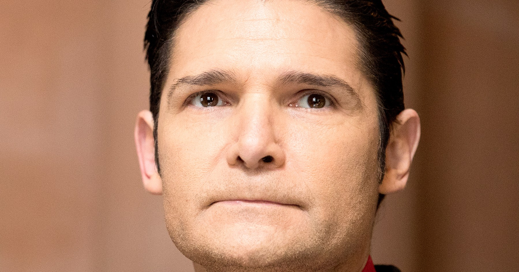 Corey Feldman Reveals Title of His Long-Awaited Documentary About Child Abuse in Movie Industry