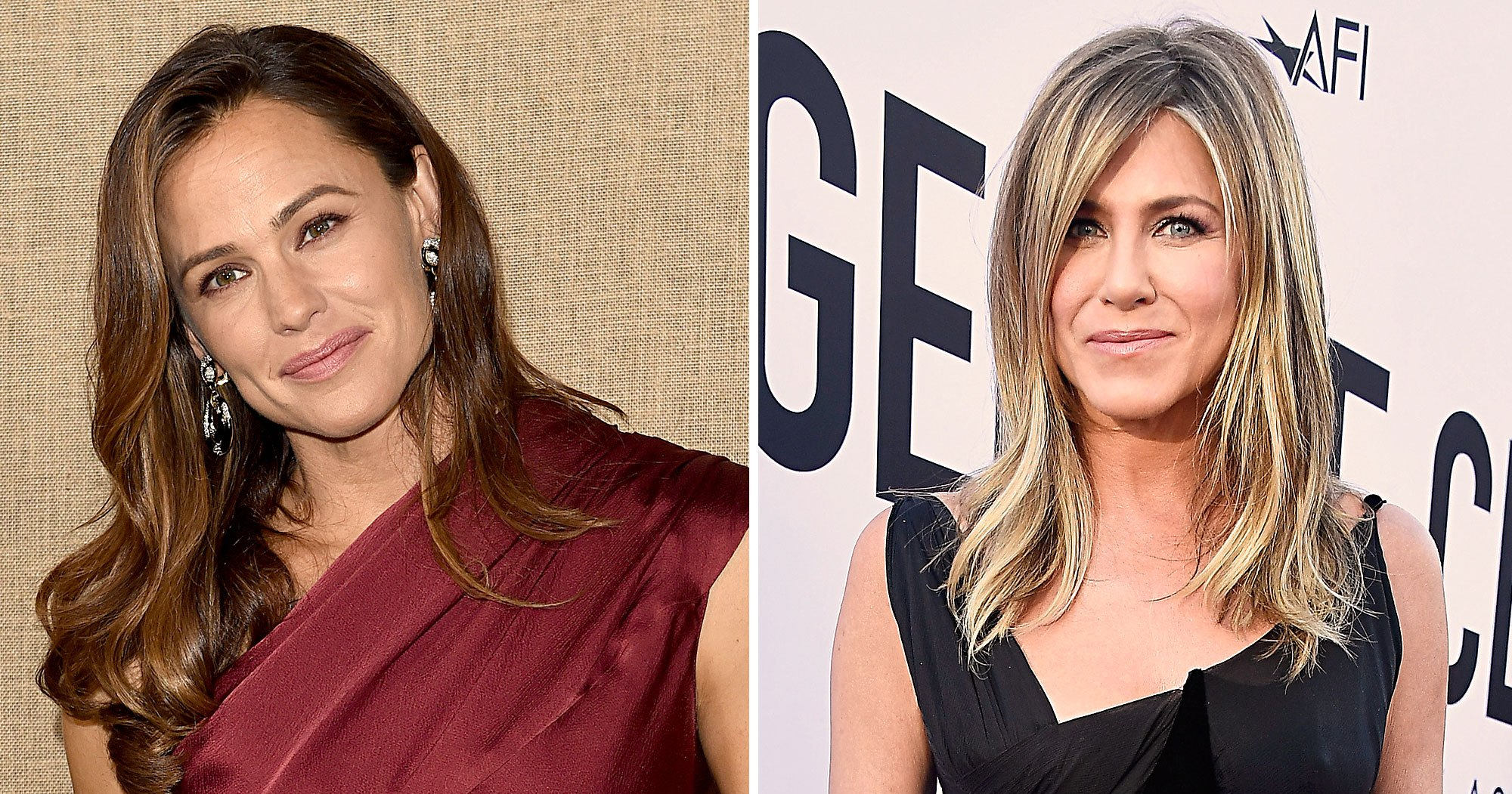 Why Jennifer Aniston, Jennifer Garner, Olivia Culpo and More Celebs Are Drinking Collagen Supplements
