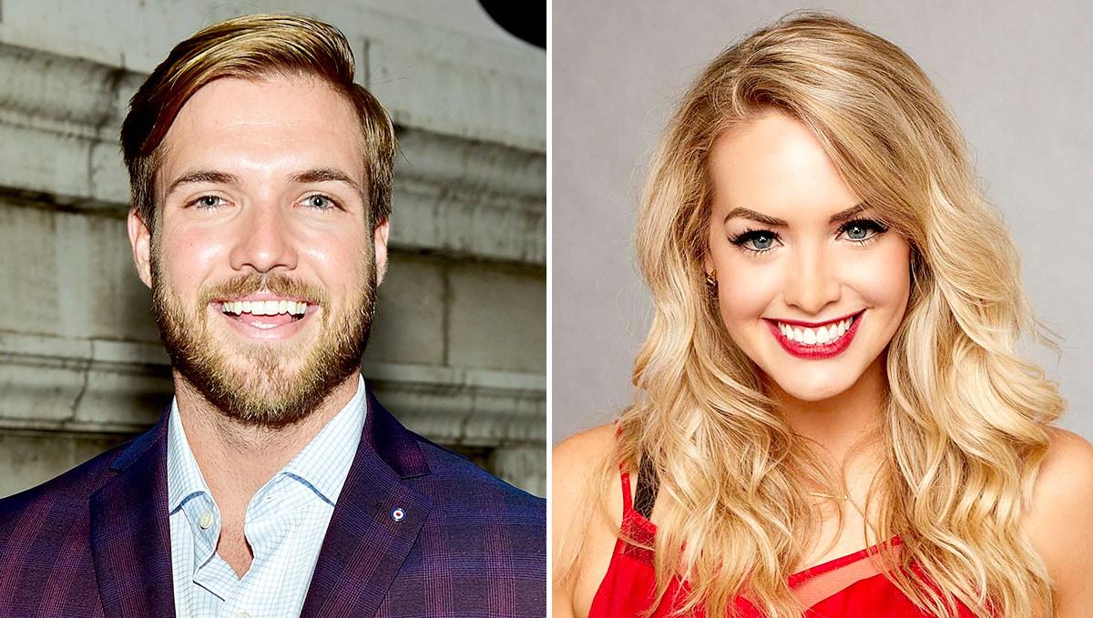 Jordan-Kimball-on-Dating-After-Jenna-Cooper