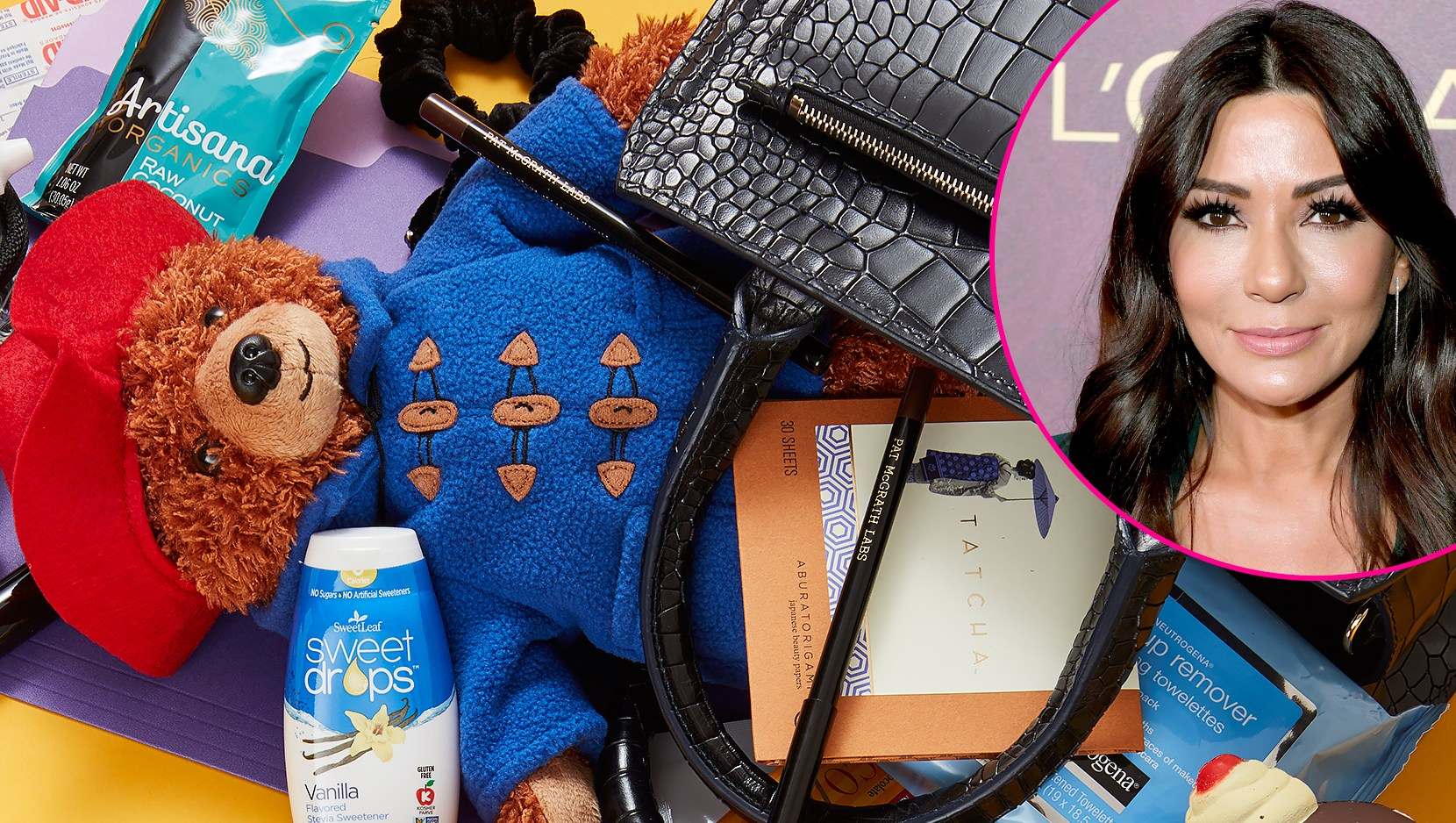 Marisol-Nichols-bag-promo