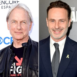 Mark-Harmon-and-Andrew-Lincoln