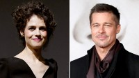 Neri-Oxman-Denies-Dating-Brad-Pitt