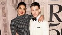 Nick-Jonas-and-Priyanka-Chopra-future